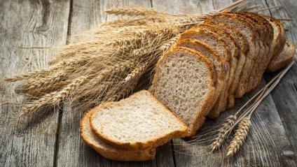 На початку року хліб подорожчає. Експерт розповів, яких цін очікувати в січні